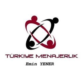 Türkiye Gazino Menajerliği