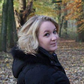 Charlotte Zwemmer