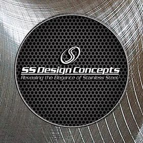 Stainless Steel Design Concepts