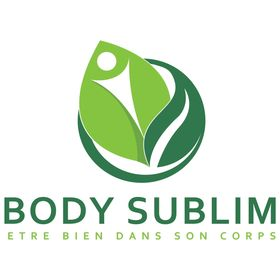 Body SubliM