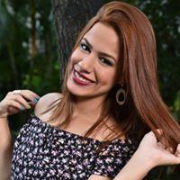 Rayane Paiz