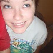 Cassy Woodall