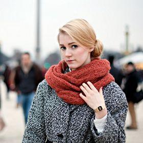 Jessica Caroline