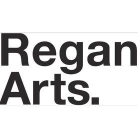 Regan Arts