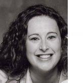 Maria McKinnon