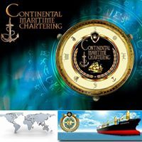 Continental Chartering