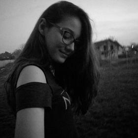 Madac Roxana