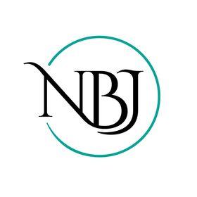 NBJ London Ltd