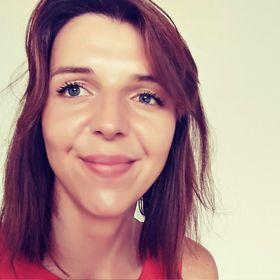 Katarzyna Wojtas