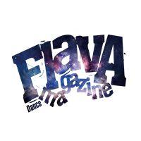Flava Mag