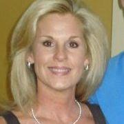 Julie Neyman