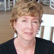 Cathy McMann
