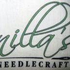 Nilla's Needlecraft
