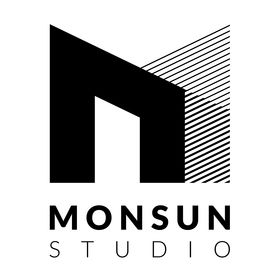 Monsun Studio