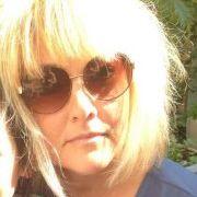 Karin Lindmarker