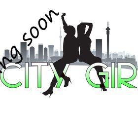 2 City Girls