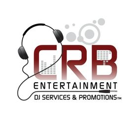 CRB Entertainment DJ and Lighting Services