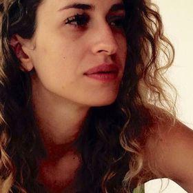 Kelly Arapi