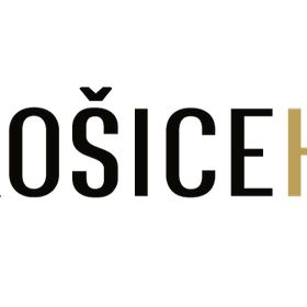 Hotel Košice