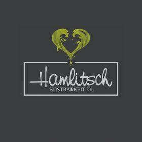 Hamlitsch Ölmühle   Rezepte   Kürbiskernöl online kaufen
