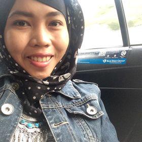 Hendriana Mayang