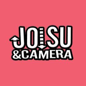 Joisu & Camera