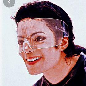 MJ FAN👌🏾❤️🤟✌🏿akeara🕴🏽🕴🏻
