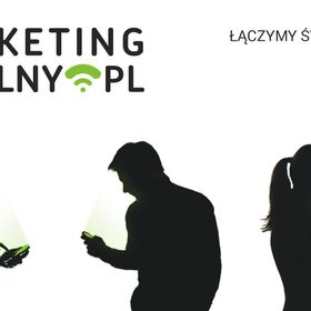 Marketing Mobilny PL