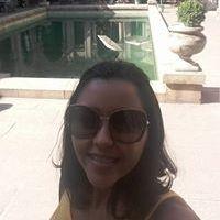 Fernanda Gomes