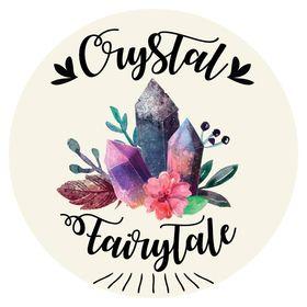 Crystal Fairytale Events