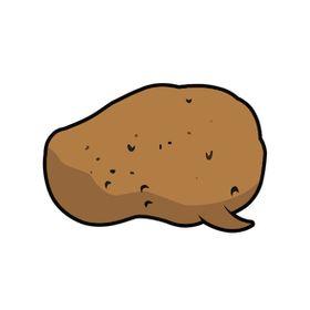 Chat to a Potato