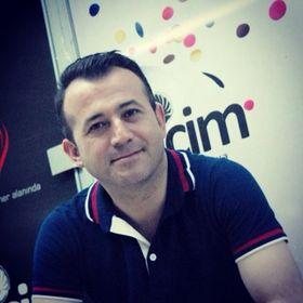 Murat Ozturk
