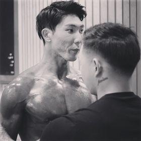 Jaewon So