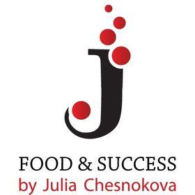 Food & Success