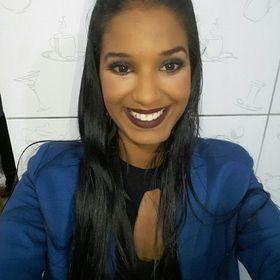 Jéssika Andrade