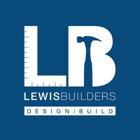 Lewis Builders