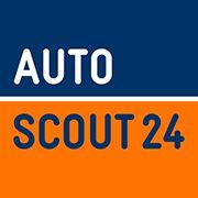 Autoscout24 España