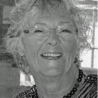 Helga Illemann