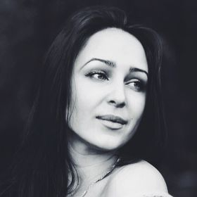 Anastasia Lapina
