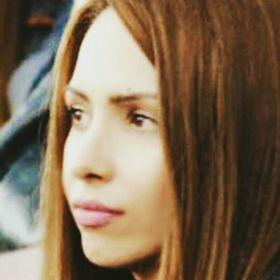 Μανος-Ελενη Μονιακη