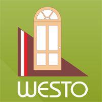 Westo Producent Drzwi Drewnianych