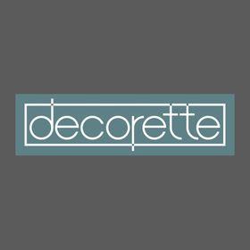 Decorette NL