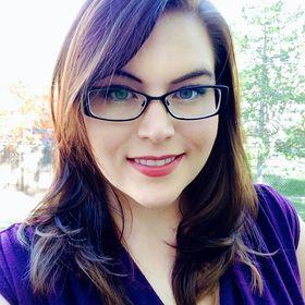 Nikki @ Fluorescent Beige