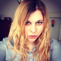 Wiktoria Augustowska