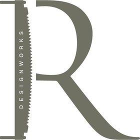 Reclaimed DesignWorks