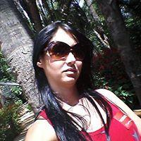 Thamyres Paula