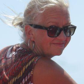 Marianne Paulussen