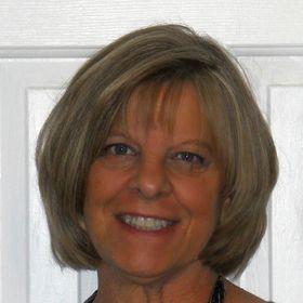 Nan Edwards