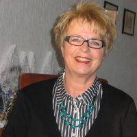 Johanna Van de Peppel