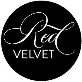 Red Velvet NYC